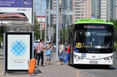 2020 11 26 avtobus kovid