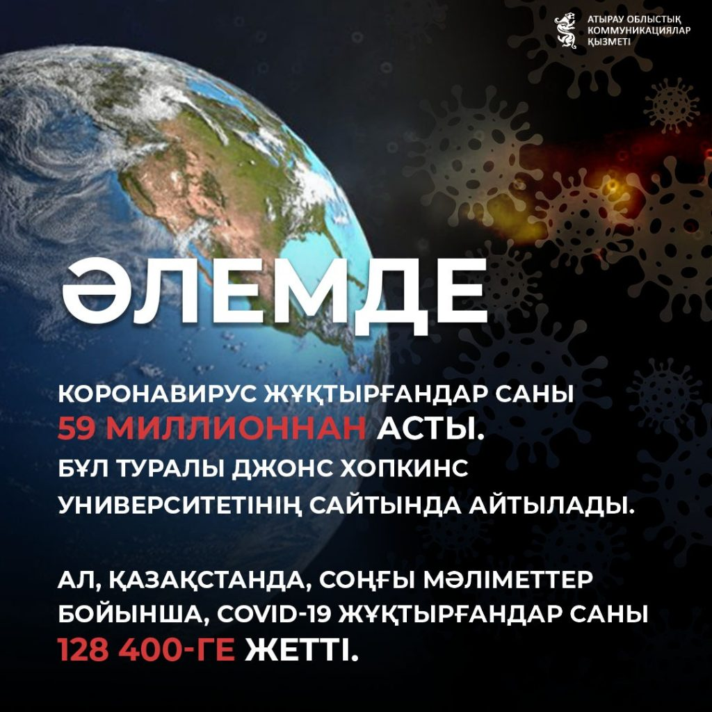 whatsapp image 2020 11 26 at 12.27.11 1 foto 1