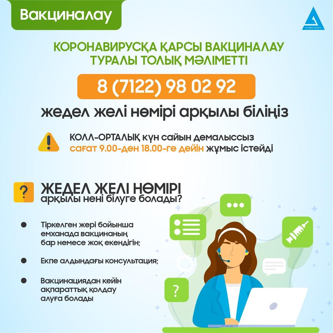 whatsapp image 2021 04 12 at 14.06.49