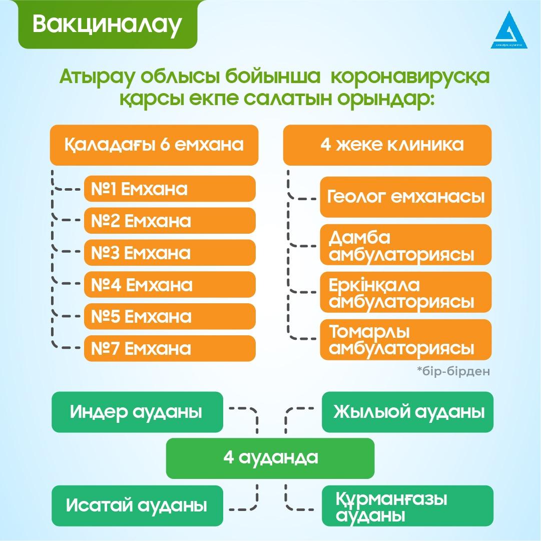 whatsapp image 2021 04 12 at 14.27.32
