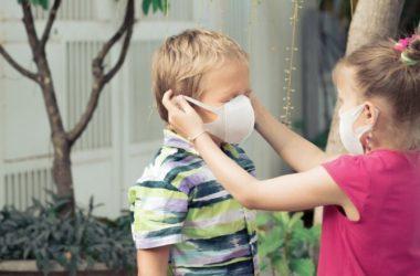 deti v medicinskih maskah 782x440 1